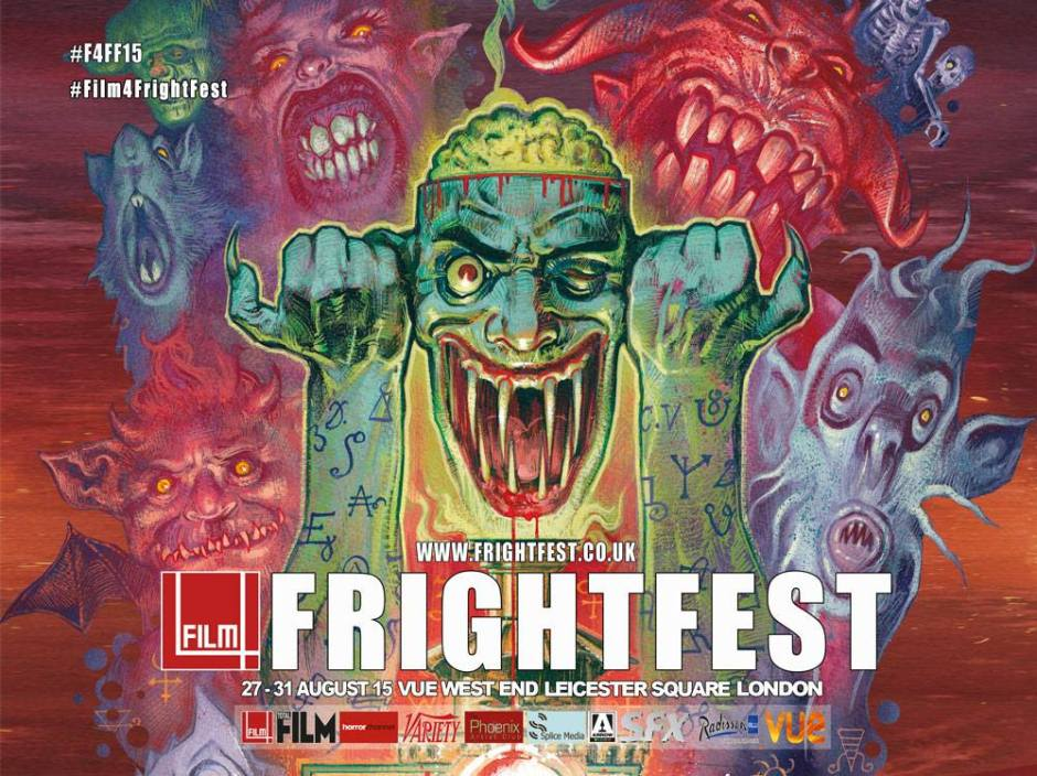 film4-frightfest-2015
